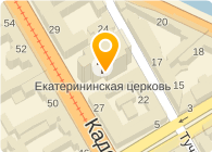 КОМТЕСТ, ООО