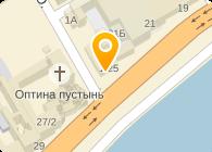 ГАРДА ЭСКОРТ