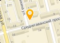 ИСТ-СЕКЬЮРИТИ, ООО