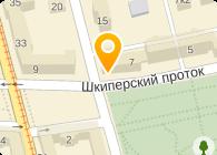 БАЛТИЙСКАЯ ПЕРСПЕКТИВА, ООО
