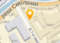 ШРАК САНКТ-ПЕТЕРБУРГ, ООО