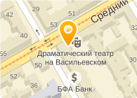 АРАГОРН, ЗАО