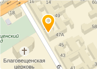 АТЛАНТИК-СИТИ, ООО