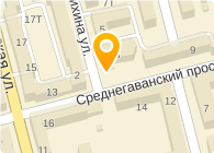 ИСТОЧНИК-СТРОЙ, ЗАО