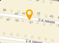 РУСТАР СПБ, ООО