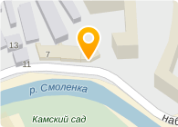 ТЕХНОПАРК РОТ-ФРОНТ, ООО