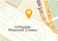 БАЛТКРУИНГ, ООО