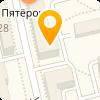 АЗН Василеостровского района СПб