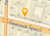 «Медицинская палата Санкт-Петербурга»