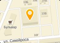 ВЫБОРГСКИЙ РАЙОН № 104