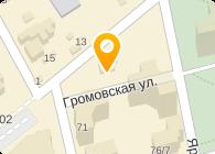 КЕНТАВРИК РООИ СПБ