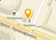 ЗАО ГТ МОРСТРОЙ