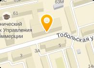 ВАРУС, ООО