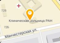 ГРУППА ПРЕЗИДИУМ, ООО