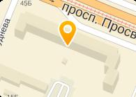 КВАРЦПРИБОР-М, ООО