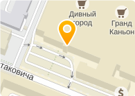 СОФТ ПА, ООО
