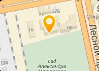 НЕВО-Д, ООО