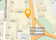 ВПК - КОМПЬЮТЕРС