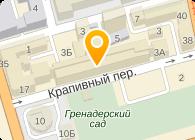ГИЛЕНД, ООО
