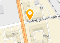 ООО СИСТЕМА-СПБ