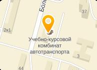 ООО ЭРИДАН