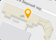 ИНЛУК КОЛОР СП, ООО