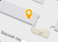 ОПТПРОММЕТИЗ, ООО