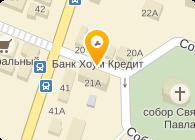 ЗАО Санкт-Петербургский филиал «ВКМС»