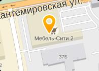 МЕБЕЛЬ-СИТИ 2