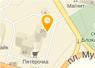 ВИДА, ООО