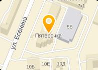 ДИКОМ-ФАКТОРИАЛ, ООО