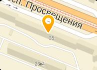 МАГАЗИН КУХОННОЙ МЕБЕЛИ, ООО