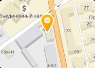 МАСТЕРСКАЯ ГОРЫНИНА, ООО