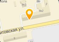 МЕКРАН, ООО