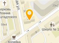 ОКНОДЕКОР, ООО