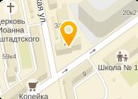 ПРОМА-СПБ, ООО