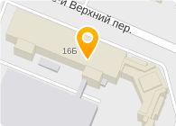 МАКСАН, ООО