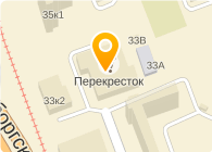 ЛАСКОР ТД, ООО