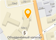 ДАНКО, ООО