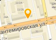 АГАТ-ФЛОР