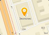 ФЛОРОСС, ООО