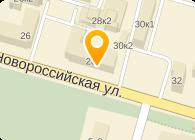 МАКСИСТРОЙ, ООО