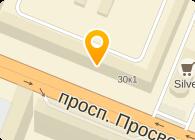 ПОПРАВКО Н. Б. АДВОКАТ