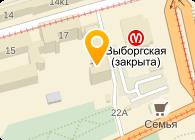 КОНСУЛЬТАЦИИ-ПРАВО-СЕРВИС, ООО