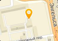 "ООО ""Юридическое бюро ""Фемида"""