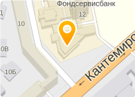 АВС КОНСАЛТИНГ, ООО