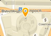Группа компаний «НВК»
