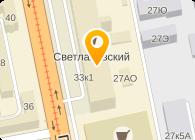 М+В ЦАНДЕР ФЭСИЛИТИ МЕНЕДЖМЕНТ СПБ, ООО