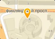 ПЕТРОВСКИЙ ФОРТ, ООО