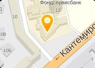 РАДАР ГОРОДСКОЙ ЦЕНТР ОЦЕНКИ, ООО